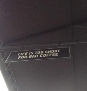 Cafe medina in vancouver