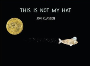 Books to read before visiting the aquarium with kids